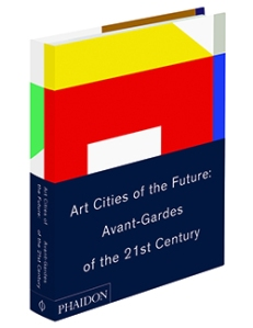 3020647-inline-art-cities-of-the-future-book-shot