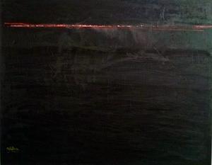 20131105_141658-2