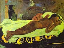 220px-Paul_Gauguin-_Manao_tupapau_(The_Spirit_of_the_Dead_Keep_Watch)