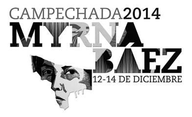 campechada_myrna_baez.jpg