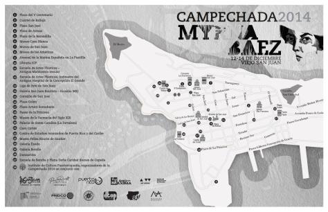 mapa_campechada2014.jpg