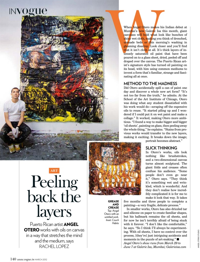 Vogue_March_large.jpg
