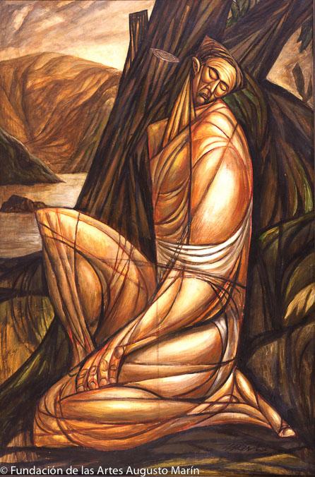 Vida_1963_Museo_de_Arte_de_Puerto_Rico.jpg